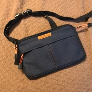 Old Navy Fanny Pack